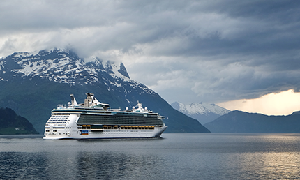 cruise_norway