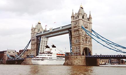 cruise_uk-3