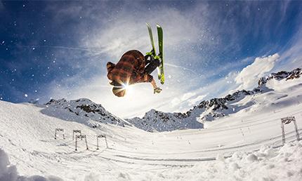 ski_austria