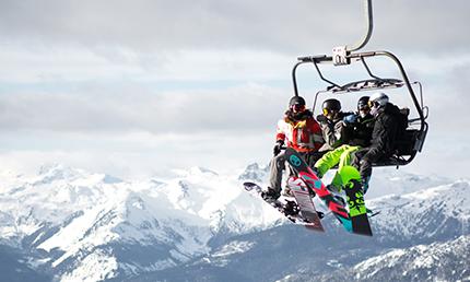 ski_canada