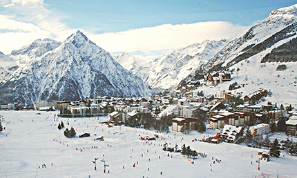 ski_france