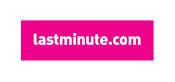 ol_lastminute