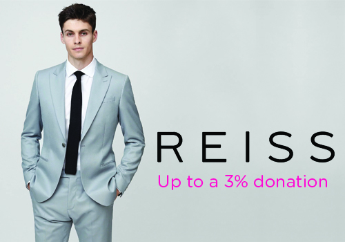 blog-010518-reiss
