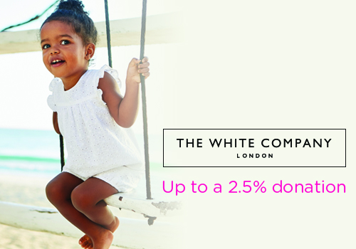 blog-010518-whitecompany