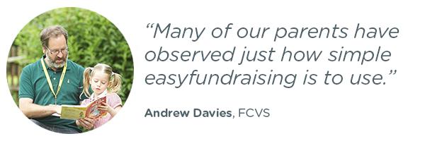 Andrew Davies quote