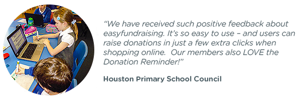 Houston Primary quote