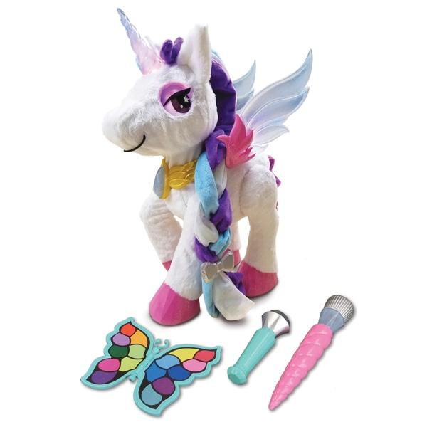 vTech Magic Unicorn