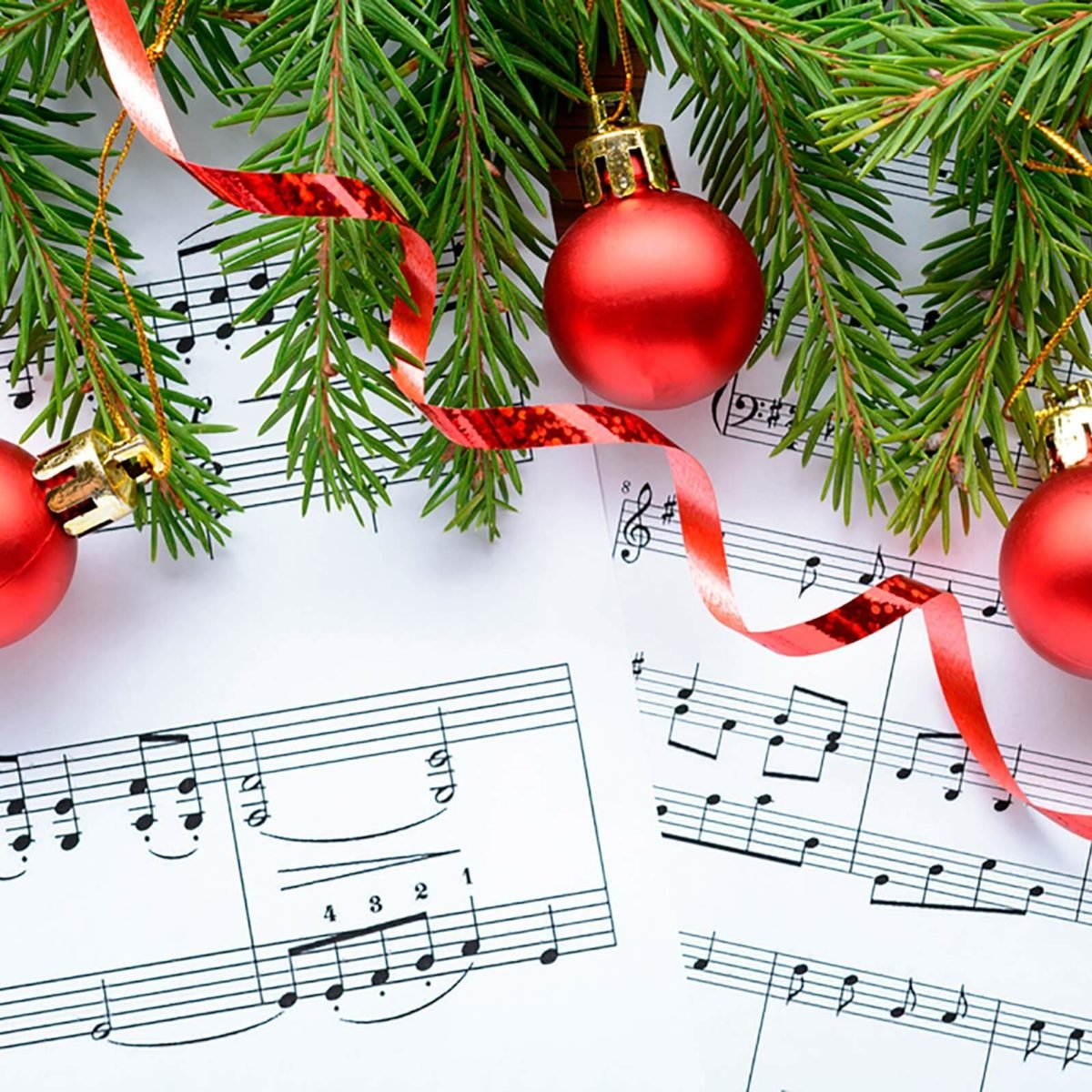 oldest-christmas-carol-not-silent-night-520117036-shutterstock-Ramil-Gibadullin-1200x1200