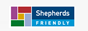 Visit Shepherds Friendly	University Savings Plan