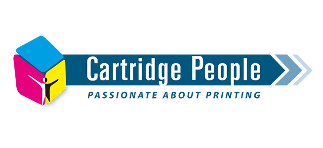 Catridge People