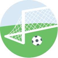 parents-ideas-sportsclubs